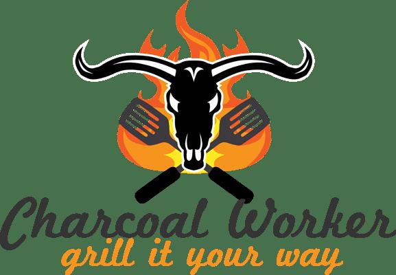 Charcoal Workers wurden unterstützt vom trinkgut Sarstedt