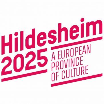 Kulturhauptstadt Hi2020 logo square