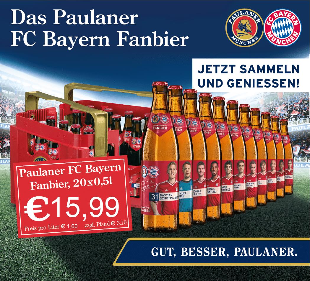fc-bayern-paulaner-fanbier-anzeige