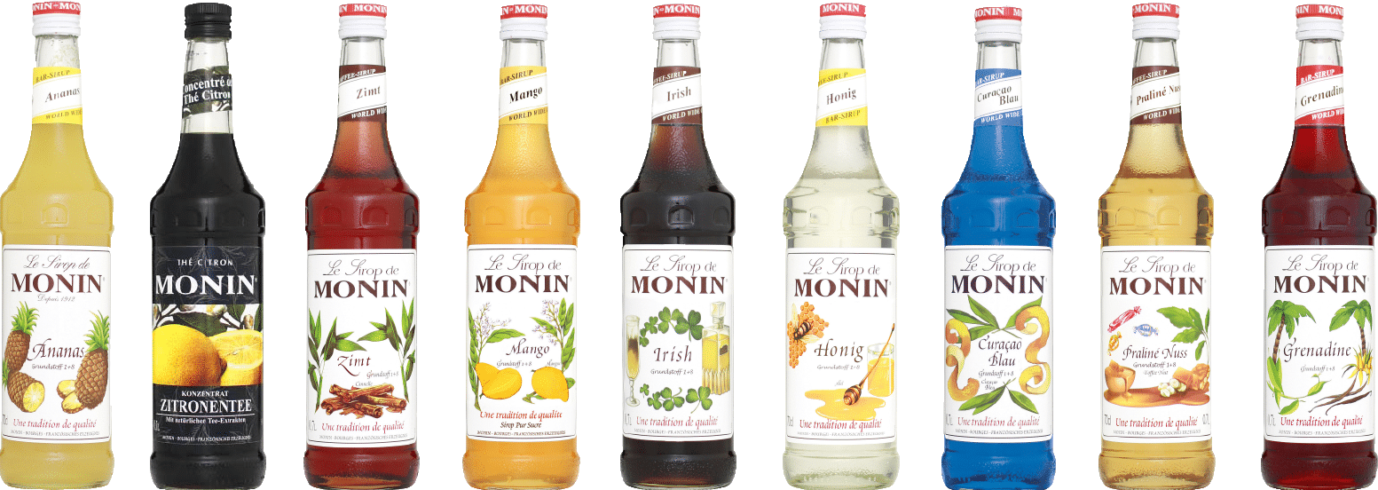 monin_bottles