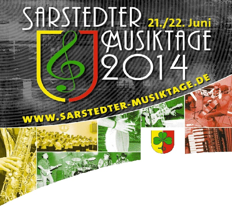 sarstedt-musiktage-2014